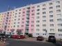 Prodej bytu 1+1 v Plzni