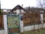 Prodej chaty v Rokycanech