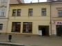 Pronájem bytu 3+kk v Rokycanech