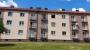 Prodej bytu a garáže v obci Dýšina