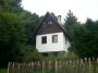 Prodej chaty - Dolní Zálezly