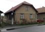 Pronájem  v RD v Cekově