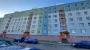Pronájem bytu 3+1 v Rokycanech